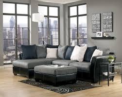 used living room furniture 3