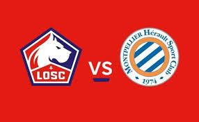 LOSC-MHSC] Les stats d'avant match - MHSC OnAir