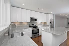 fascinating images of kitchen decoration with glass subway tile kitchen backsplash good looking modern l