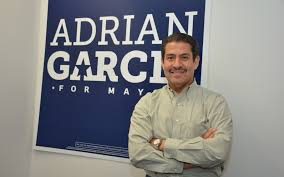 Image result for adrian garcia