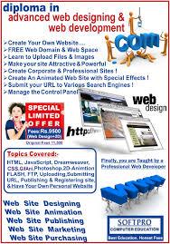 web designing courses website designing training institute web   web designing courses in mumbai