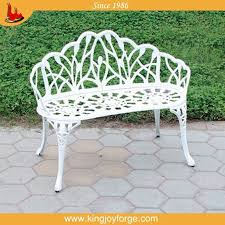 garden bench lowes. Lowes Park Benches Suppliers And Manufacturers Garden Bench L
