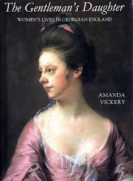 behind closed doors by amanda vickery austenonly behind closed doors 2 395 correction