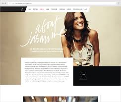 Fashion Designer Biography Sample The Complete Guide To Writing Your Photographer About Page