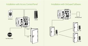 hid card reader wiring hid image wiring diagram hid card reader wiring diagram wiring diagram on hid card reader wiring