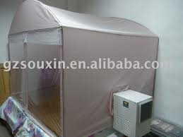 Mini Portable Air Conditioner Mini Portable Air Conditioner As For Splendid  Bedroom Accessories