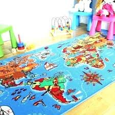 playroom area rugs play area rugs fun area rugs area rugs for kids best rugs for kids large size of rugs for baby nursery oval rugs fun area rugs best rugs