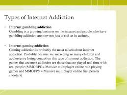 internet addiction presentation jpg × online  internet addiction presentation 13 728 jpg 728×546 online gaming addiction