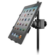 ipad microphone wiring diagram ipad auto wiring diagram database similiar ipad gen 1 keywords on ipad microphone wiring diagram