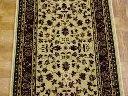 ont rug depot stair runners castello collection