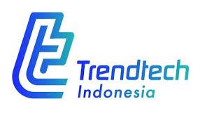 trendtech.id - Home   Facebook