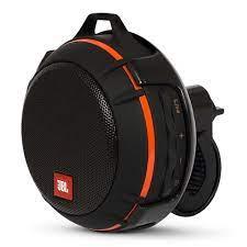 Loa Bluetooth JBL Wind chính hãng, giá tốt