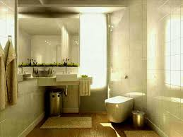 simple apartment bathroom decorating ideas. Budget Updates Rental Apartment Bathroom Decorating Ideas That Wonut Piss Off Your Landlord Pissed The Images Simple P