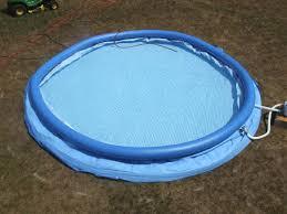 intex easy set pool. Intex Easy Set Pool
