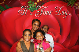 lauderhill seventh day adventist church viewing photo mother s day at lauderhill mall creator shelly pinnock size mbs 0 61