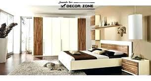 whitewashed bedroom furniture. White Washed Pine Bedroom Furniture Whitewashed