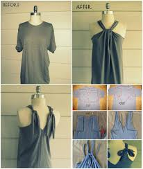 Clothing Design Ideas view in gallery 10 refashion ideas from old11