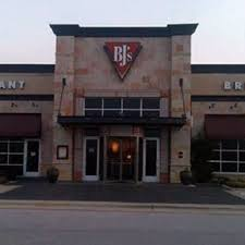 temple texas location bj s restaurant brewhouse