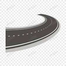 Gratis jalan, arsitektur, kartun, desain datar, dikemas postscript, desainer, men download, kreativitas. Highway Png Image Picture Free Download 401707416 Lovepik Com