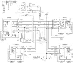 isuzu npr fuel gauge wiring diagram isuzu discover your wiring 2002 isuzu axiom engine diagram fuel pump