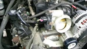 fog light wiring diagram relay images heater motor location as well 2010 chevy silverado fog light wiring