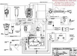 rite boiler wiring diagram rite boiler wiring diagram gaggia syncrony logic j boiler non rs wiring diagram