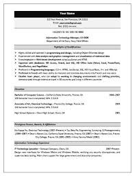 Peachy Ideas Federal Resume. certified federal resume writing service