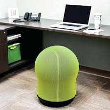 Ergonomic ball office chairs Giant Ball Ball Chair For Office Swivel Ball Chair By Products Stock Aeromat Deluxe Ergonomic Ball Office Chair Cmsogsorg Ball Chair For Office Swivel Ball Chair By Products Stock Aeromat