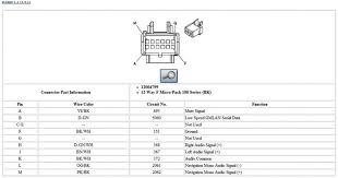 radio wiring diagram 2003 saturn ion wiring diagram services \u2022 Saturn Ion Fuse Diagram at Saturn Ion 2007 Stereo Wiring Diagram