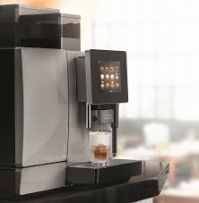 commercial office coffee machine. Beautiful Office Coffee Machines Barista Training U0026 Supplies On Commercial Office Machine C