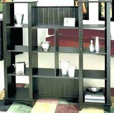 room divider furniture. Room Dividers Bedroom Divider Living Furniture .