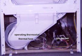 dryer thermal fuse location related keywords dryer thermal fuse heating element diagram on whirlpool gas dryer thermal fuse location