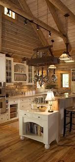 interesting track lighting kitchen net ideas. Jim Barna Log Cabin. Farmhouse Track LightingRustic Interesting Lighting Kitchen Net Ideas