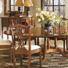 Maitland Smith Furniture2