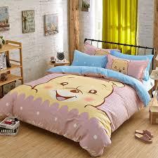 winnie the pooh bedding set queen size 600x600 winnie the pooh bedding set queen size