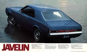 cheap amx javelin amx javelin deals on line at alibaba com 1968 american motors full line prestige color s brochure amc javelin rebel
