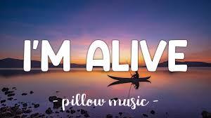 DOWNLOAD: I Am Alive .Mp4 & MP3, 3gp | NaijaGreenMovies, Fzmovies, NetNaija
