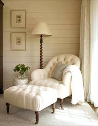 corner chair for bedroom ideas small chairs inside prepare 8