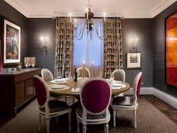 awesome dining room wall borders wallpaper texture bq with chair dining  room category with post wonderful