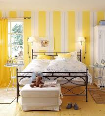 Small Picture Yellow Wall Paint Decorating Ideas 20 Interior Decorating Ideas To