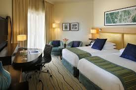 Westin Homes Design Center Options The 10 Best Hotels In Jumeirah Beach Residence Jbr Dubai