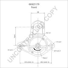 3  Charger Wiring Diagram