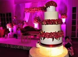 The Cake Shop Kandy Wedding Cakes Kandy Birthday Cakes
