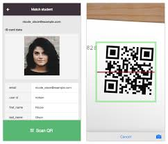 App Exam The Using Crowdmark With Integration Card Matcher Id