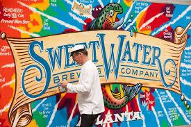 Sweetwater Brewing Company | Brewbound.com