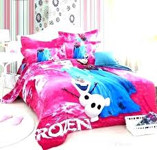 frozen bed sheets frozen bedroom set frozen twin bed sheets frozen bedding set frozen comforter and