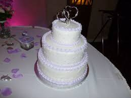 Walmart Bakery Wedding Cake Idea In 2017 Bella Wedding