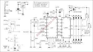 6 lead 3 phase motor wiring diagram images image about phase 6 lead motor wiring diagram nilza net on single
