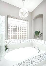 small glass chandelier for bathroom small glass chandelier for bathroom chandelier small glass chandelier bathroom