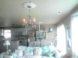 chandelier ceiling medallion ceiling medallions for chandeliers ceiling medallions for chandeliers com ceiling medallion chandelier size